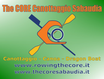 Campionati italiani Dragon Boat Std-Mini
