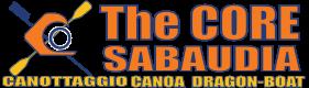 The CORE Sabaudia