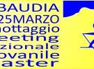 A Sabaudia il Meeting Nazionale Giovanile e Master