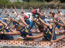 Aspettando il Campionato Italiano di Dragon Boat: la leggenda e le origini in Italia