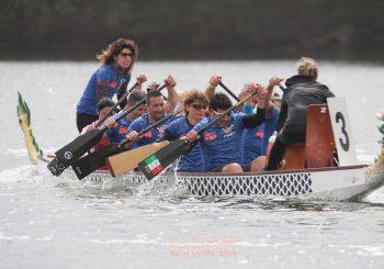 Galleria Campionato Italiano Dragon Boat Fondo 2019 Parte 1