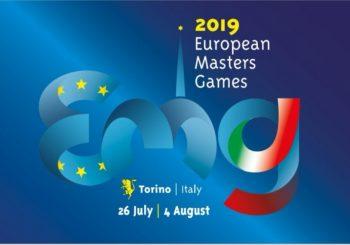 #EMG Torino 2019